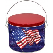 5S Star Spangled (Coming Soon!)