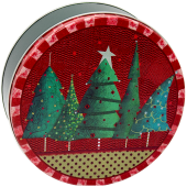2C Christmas Trees (LA)