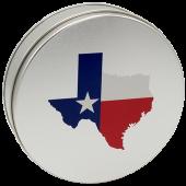 1S Texas