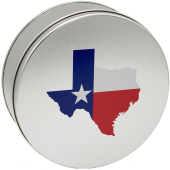 3C Texas