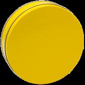 1S Lemon Yellow (LA)