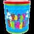 25T Birthday Pop!