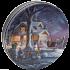 115 Winter Wonderland